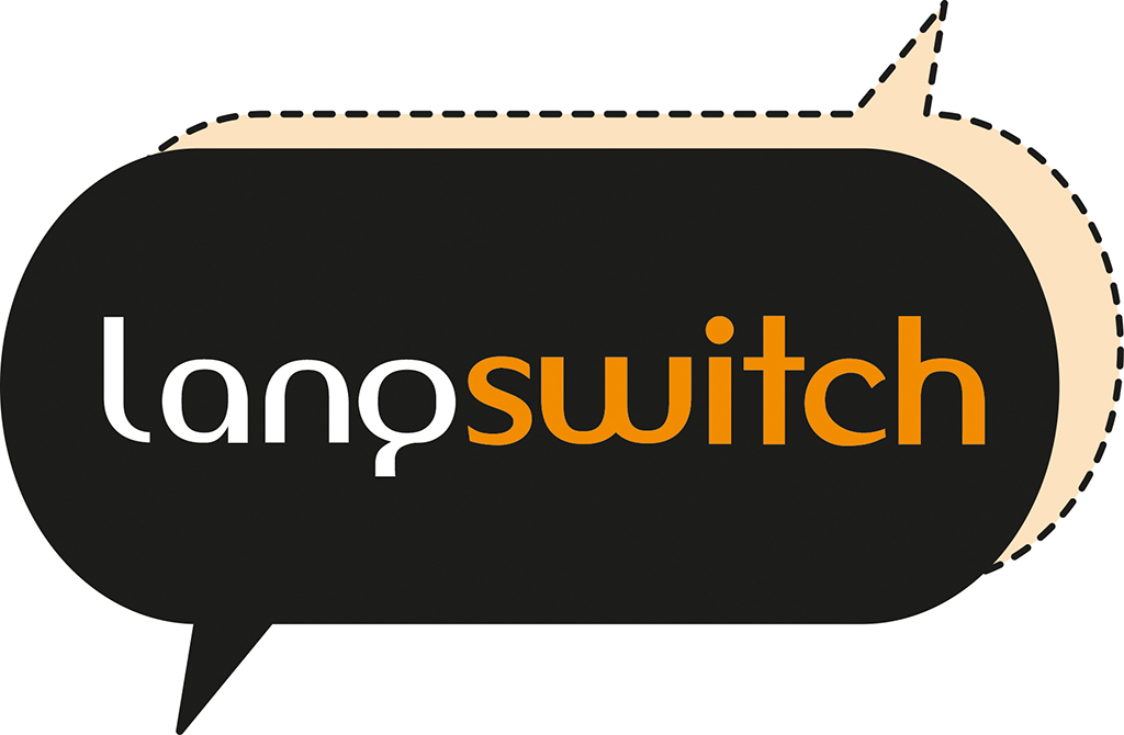 Langswitch